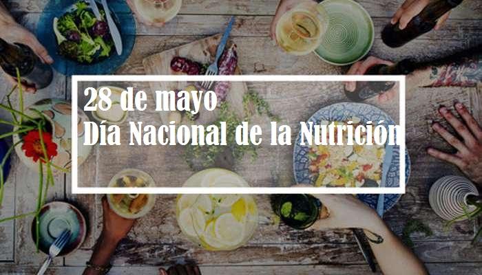 La nutrición, alimento para el cerebro