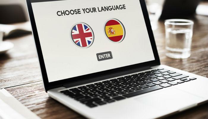 Traductores online: ¿salvación o errores a la vista?