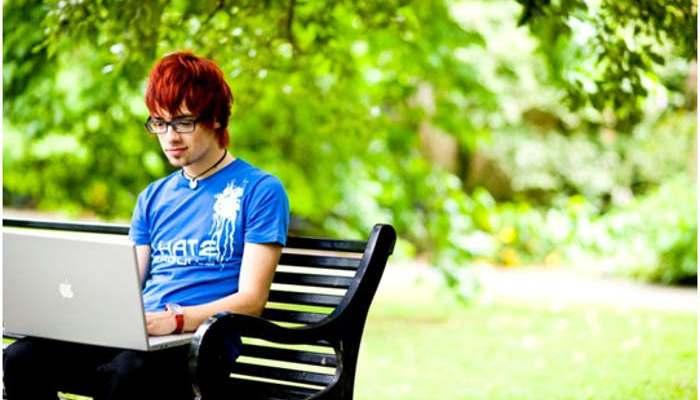 ¿Conoces los MOOCs del British Council?