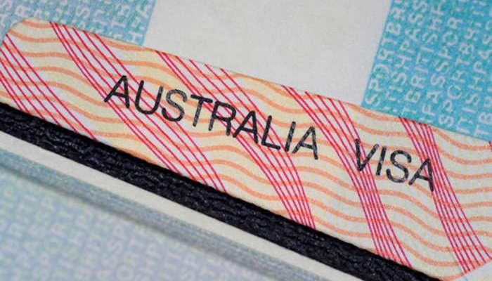 Visa Working Holiday: países a los que puedes viajar con este visado si eres español