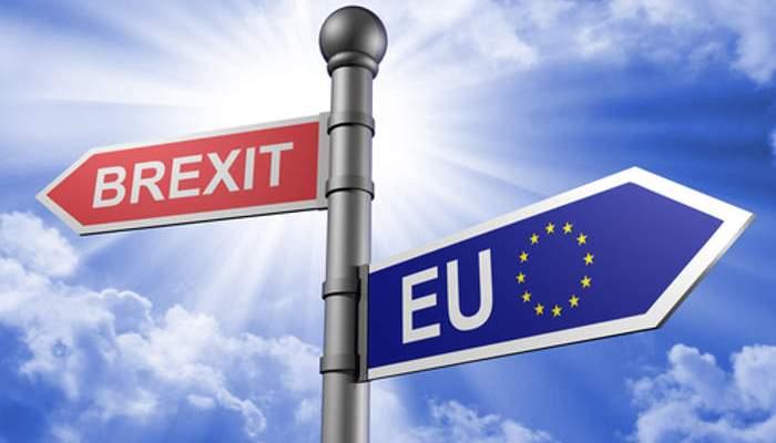 ¿Brexit vs. becas Erasmus?