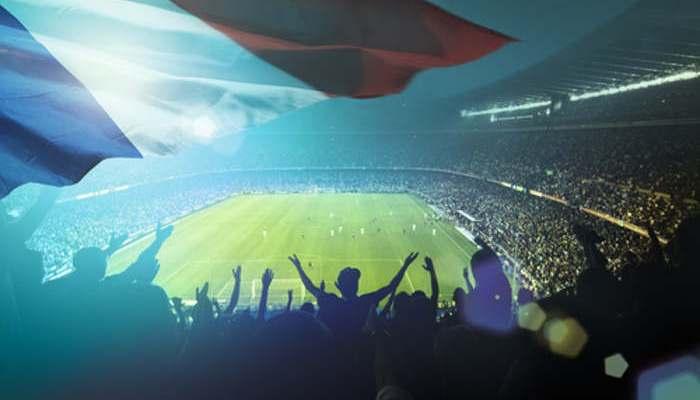 Llega la Eurocopa 2016, un motivo para entrenarte en deportes e idiomas
