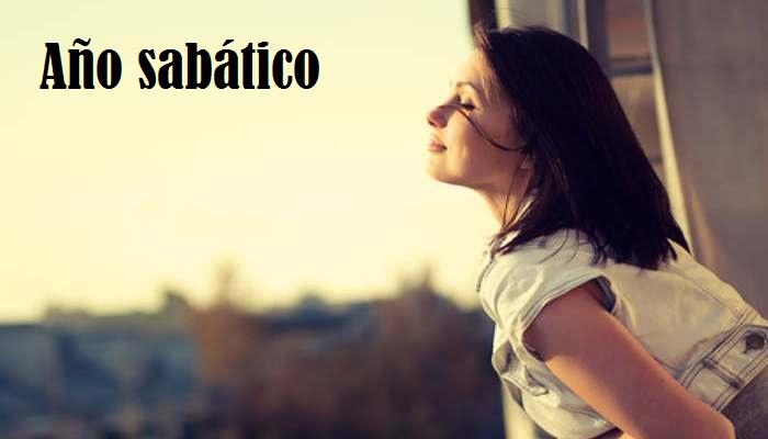 Año sabático: un respiro antes de entrar en la universidad