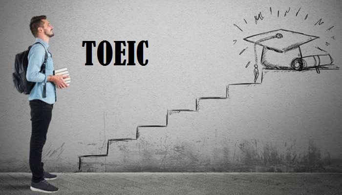 Cómo obtener el TOEIC, paso previo para graduarse en la mayoría de universidades españolas