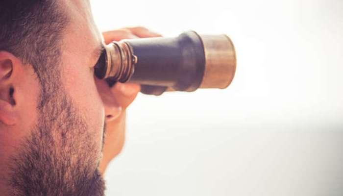 Prácticas a la vista: más de 200 vacantes buscan dueño