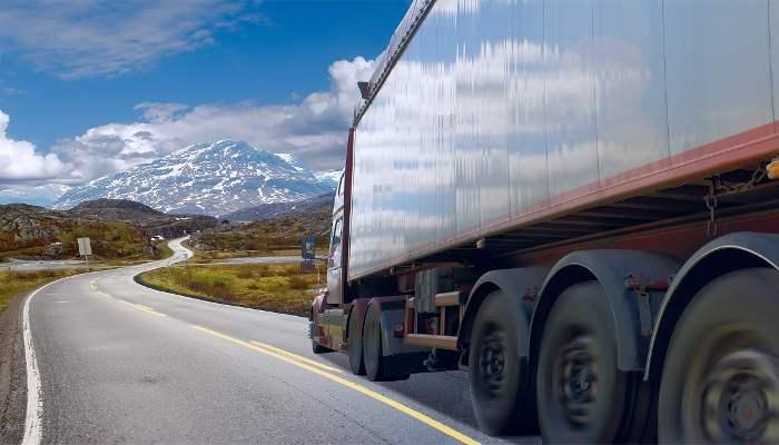 Alemania busca 332 conductores de camión dispuestos a ponerse en ruta