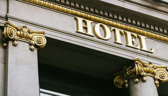 Un máster que abre puertas al empleo en Dirección Hotelera y Restauración