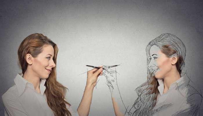 Cómo favorecer tu imagen personal a partir de una ecuación