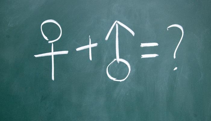 La educación sexual se extiende en las aulas y llega a Cataluña