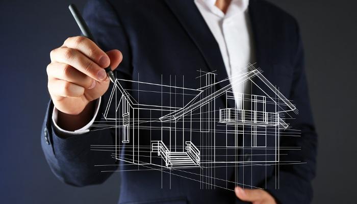 Máster Real Estate y Facility Management para prestar los mejores servicios a las empresas