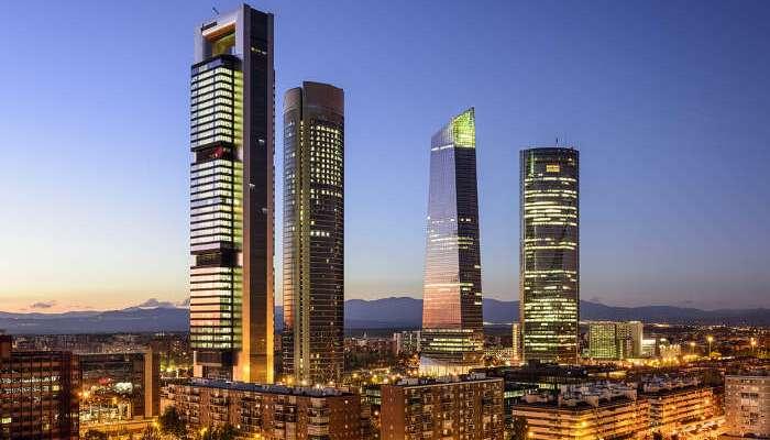 QS World MBA Tour Madrid informará sobre becas por valor de 7 millones