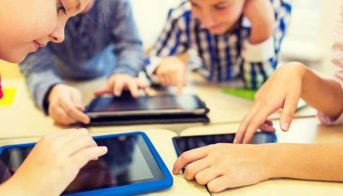 Las innovaciones educativas que se presentarán en 2018
