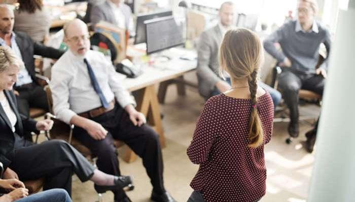 Curso para gestionar un departamento de Calidad, perfil clave en las empresas