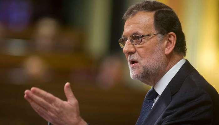 Rajoy aboga por un Pacto Nacional por la Educación y suspende las reválidas