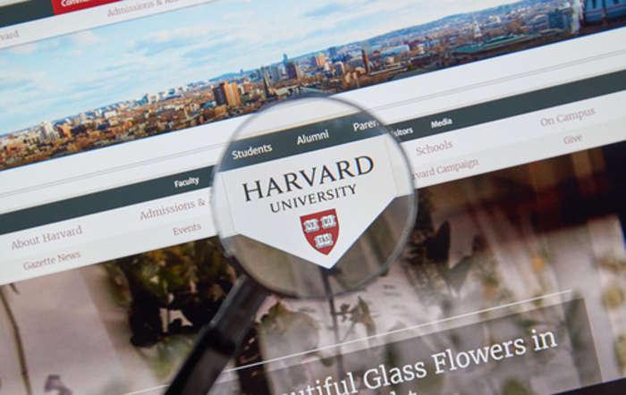 Universidades de Estados Unidos que ofrecen cursos online de manera gratuita