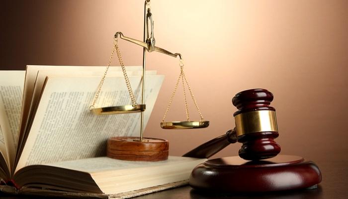 ¿Por qué estudiar el máster de práctica jurídica de Experiencia Profesional?