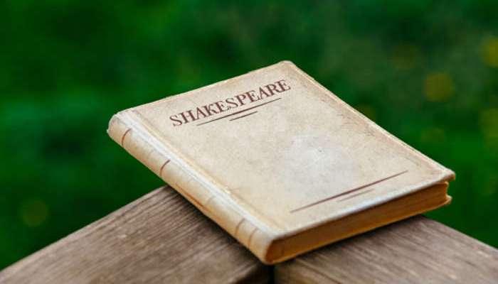 Shakespeare, un aliado de los niños con autismo
