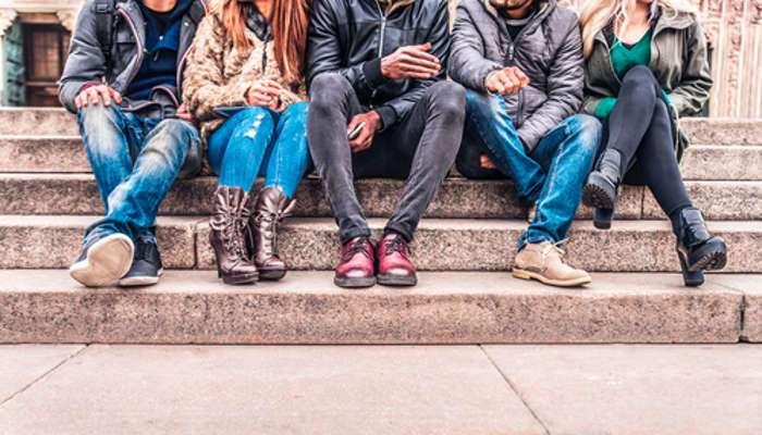 Tus relaciones en la universidad, clave para el éxito académico y social