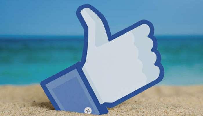 ¿Cómo buscar trabajo en Facebook? Lo que debes saber de la herramienta Facebook Empleos