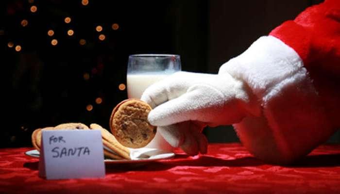 Lo que la ciencia dice sobre Papá Noel y las mentiras navideñas