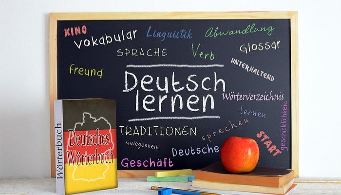10 sencillos trucos para mejorar tu redacción en alemán