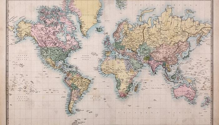 La Unesco presentará en España un nuevo Atlas de las Lenguas del Mundo