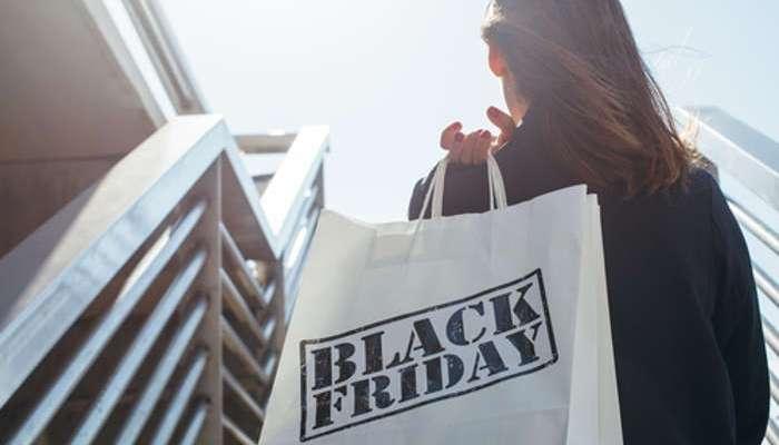 Trabaja en el Black Friday: sectores que más contratan y perfiles más demandados este año