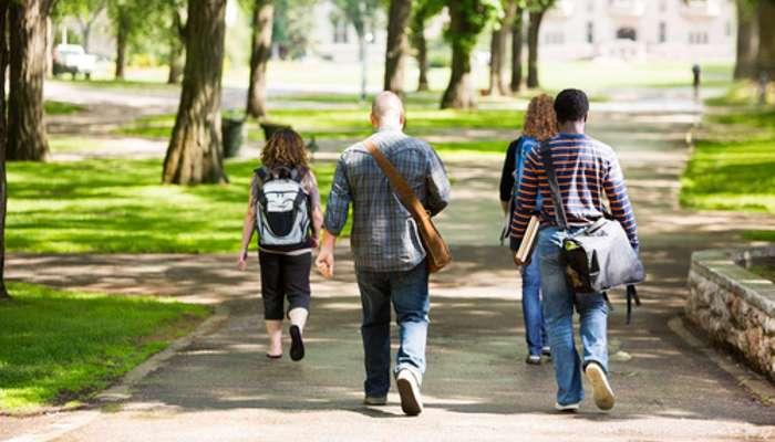 Universidades congela las tasas de Grado y Máster para el próximo curso