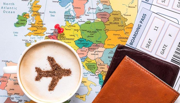 Destino Europa: se abre la convocatoria de becas Erasmus Mundus MayaNet
