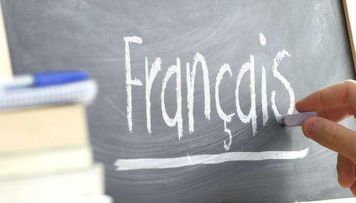 Oh la lá: aprende francés con tutoriales en YouTube