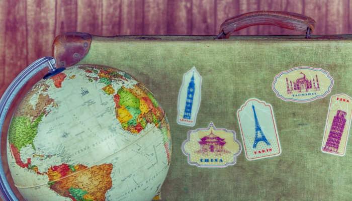 De traductor a guía turístico: profesiones con el futuro ligado a un idioma
