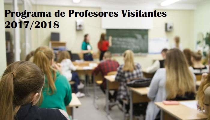 Educación convoca 878 plazas para profesores visitantes rumbo a Estados Unidos, Canadá y Reino Unido