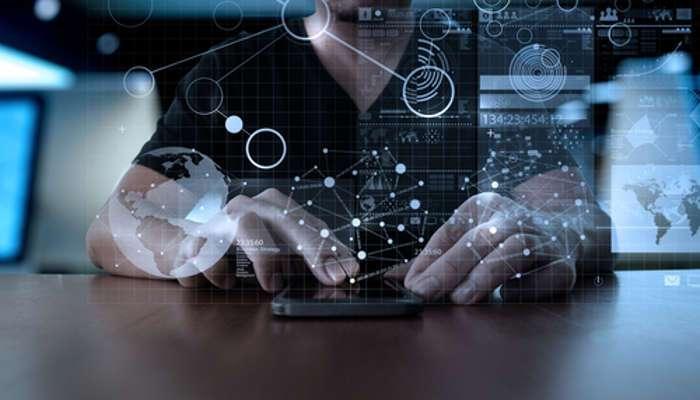 Nuevos cursos gratuitos de Fundación Telefónica para formarte en profesiones digitales