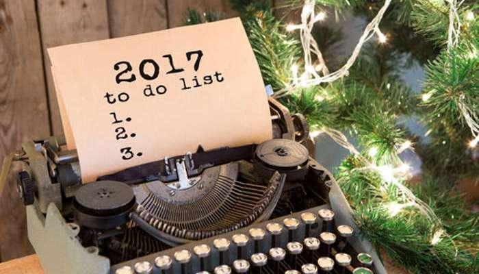 Diez trucos para que no se te resistan los idiomas en 2017