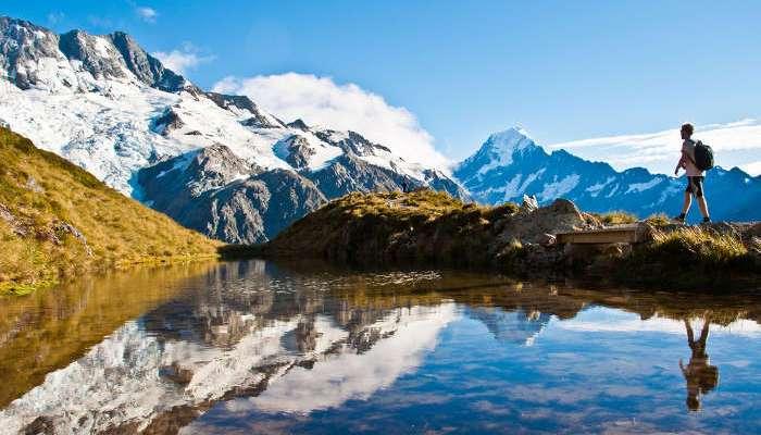 Cómo solicitar una beca para estudiar en Nueva Zelanda