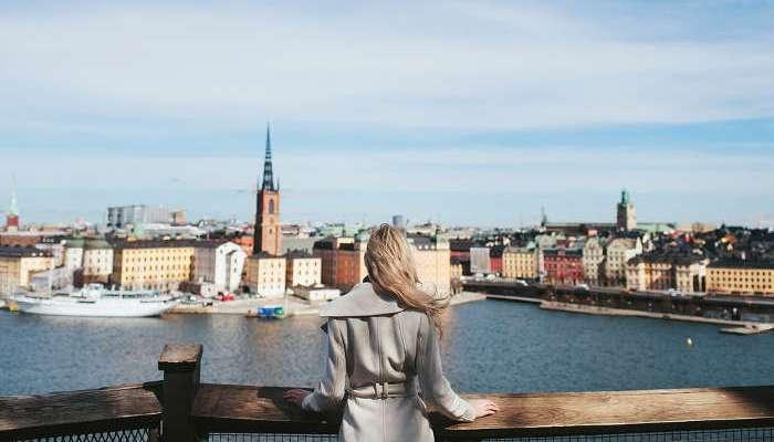 Trabajo en Suecia: se buscan cocineros para la temporada de 2017