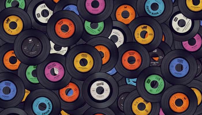¿Talento en la música? La Fundación Cultural Latin Grammy ofrece 43 becas