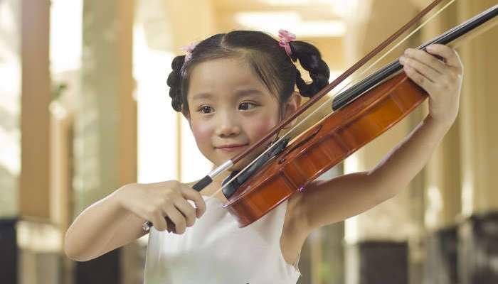 Hablar mandarín potencia tus habilidades musicales