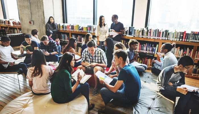 Abiertas las Becas Iberoamérica Santander de Grado: oportunidades de estudio con acento latino