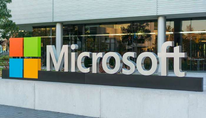 Trabaja en IBM, Oracle o Microsoft: vacantes de empleo y prácticas en grandes tecnológicas