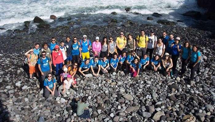 Viajes, rutas y voluntariado en 2017 que te cambiarán la vida