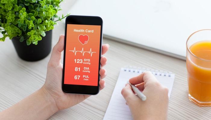 15 apps útiles para estudiantes de medicina y enfermería
