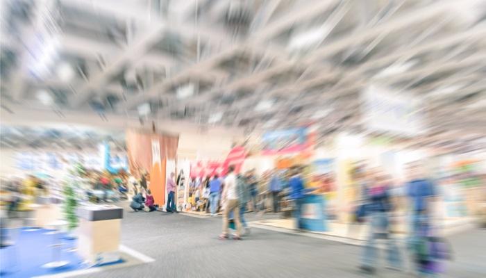 Ferias de Formación y Empleo: reserva hueco en tu agenda