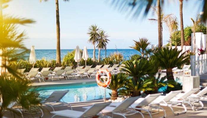 Se buscan 200 personas para trabajar en un hotel de lujo en Marbella