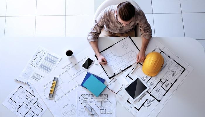 ¿Qué necesito para ser arquitecto? Formación, requisitos y salidas laborales