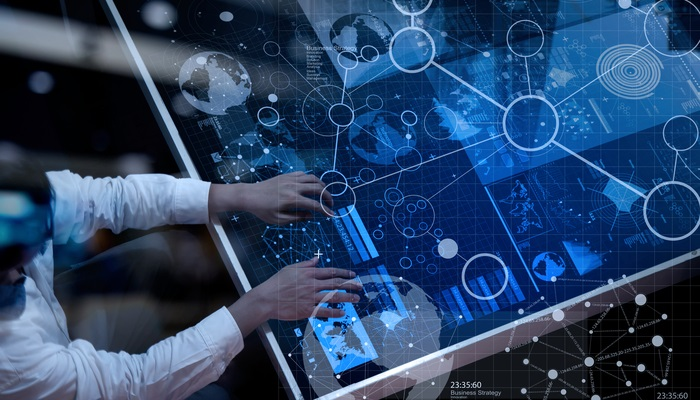 Cursos gratuitos de Big Data en Madrid