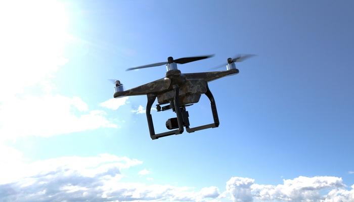 La UPM lanza cursos online gratuitos para imprimir en 3D y manejar drones