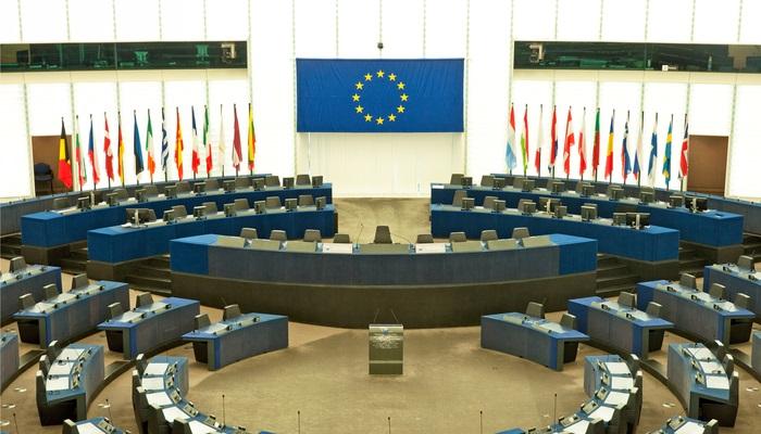 El Parlamento Europeo busca traductores en diez idiomas para trabajar en sus oficinas de Luxemburgo