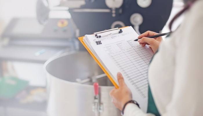¿Por qué estudiar un Curso de Gestión de la Seguridad Alimentaria?