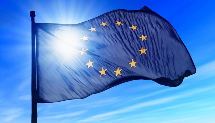 Empleo en la UE: llegan 158 plazas para administradores